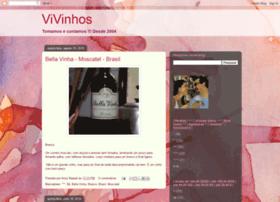 vivinhos.blogspot.com