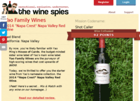 vivino.winespies.com