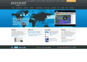 vivint1.azotel.com