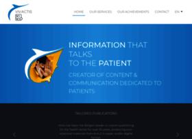 vivio.com