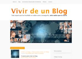 vivirdeunblog.com