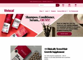 viviscal.com