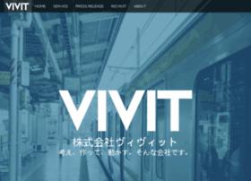 vivit-net.com