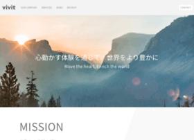 vivit.co.jp