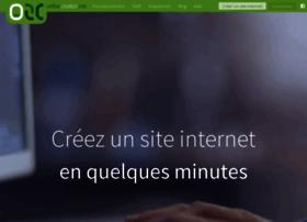 vivitar29.onlc.fr