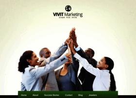 vivitmarketing.com