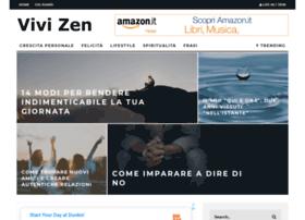 vivizen.com