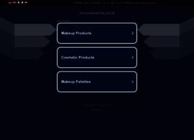 vivocosmetics.co.uk