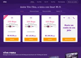 vivofibra.com.br