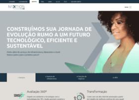 vivointernetcasa.clientes.ananke.com.br