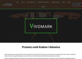 vivomark.pl