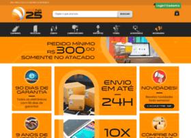vivona25.com.br