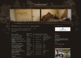 vivonum.wordpress.com