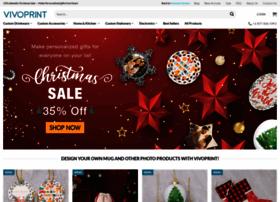 vivoprint.com