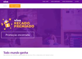 vivopromo.com.br