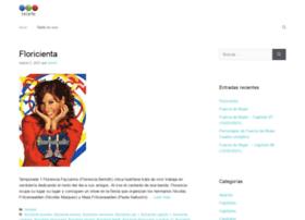 vivotelefe.com.ar