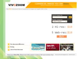vivozoom.com