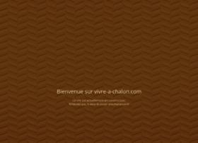 vivre-a-chalon.com