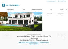 vivreplus-construction.fr