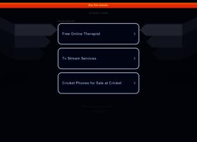 vivsin.com