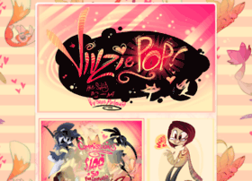 vivziepop.tumblr.com