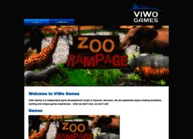 viwo-games.com