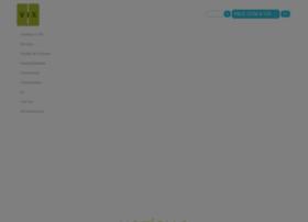 vix.com.br