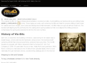 vixbitsonline.com