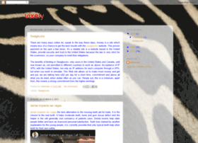 vixely.blogspot.com