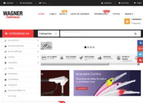 vixpescaesports.com.br