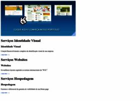 vixsite.com.br