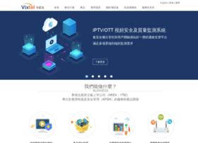 vixtel.com