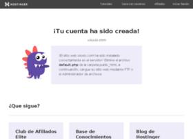 vixxio.com