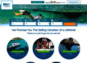 viyachts.com