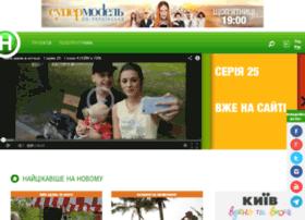 viynasvitiv.novy.tv