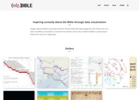 viz.bible