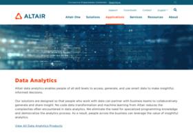 viz.datawatch.com