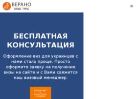 viza-center.com.ua