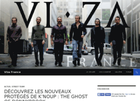 vizafrance.fr