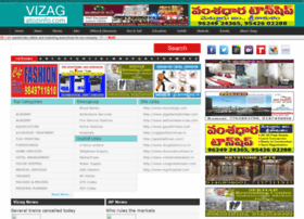 vizagatozinfo.com