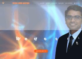 vizaglivergastro.com