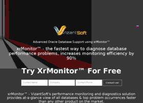 vizantsoft.com