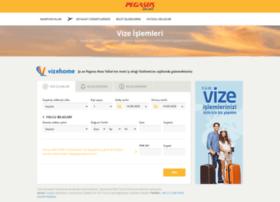 vize.flypgs.com