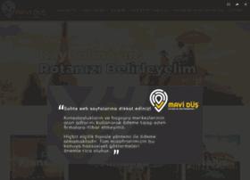 vizedunyasi.com