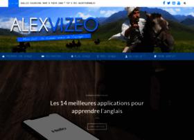 vizeo.net