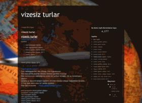 vizesizturlar.blogspot.com