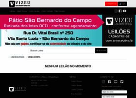vizeuonline.com.br