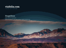 vizibilia.com