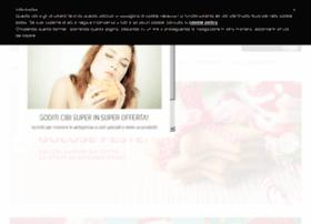 vizidigola.com