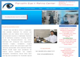 vizioncare.com